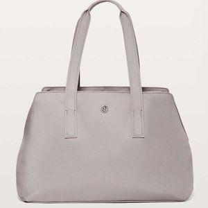 Lululemon Go Getter Bag *Heatproof Pocket 26L